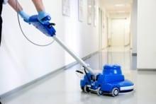 Pvc vloer reinigen geweldige plavuizen vloer reinigen nieuw twerp