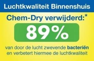 Dutch_CD_Tier_1_Air_Quality_Side_Coupon_v5-300x197
