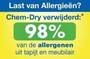 Dutch_CD_Tier_1_Allergy_Side_Coupon_v5-300x197